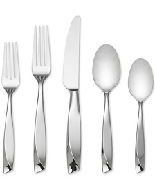 Lenox Ondine 5-Piece Place Setting