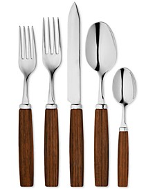 Artesano 5-Piece Place Setting