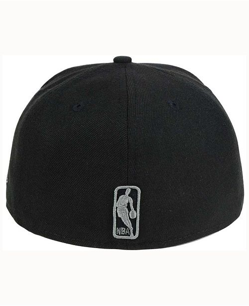 size 40 613cb 6234a ... where to buy phoenix suns black graph 59fifty cap 63def 0bfdc