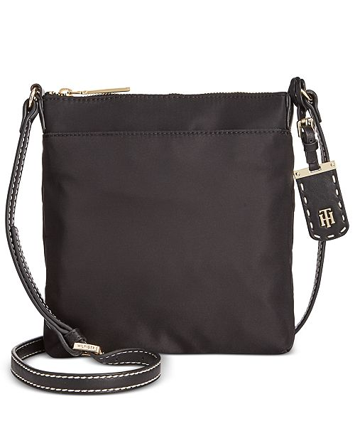 aliexpress super cheap authentic quality Julia North South Crossbody