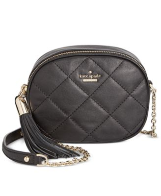 Kate Spade Handbags & Accessories - Macy's