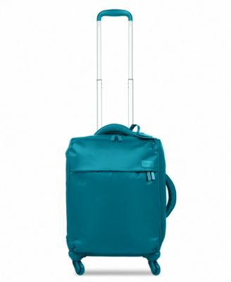 "Original Plume 20"" Spinner Suitcase"