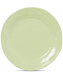 Viva by Fresh Collection Dinner Plate