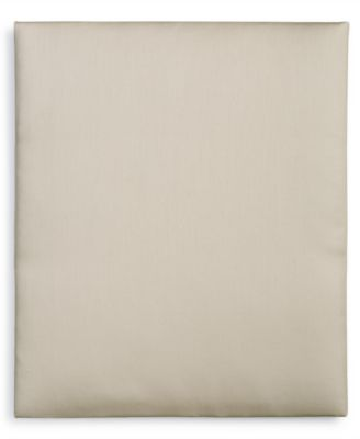CLOSEOUT! 680 Thread Count 100% Supima Cotton Queen Fitted Sheet, Created for Macy's