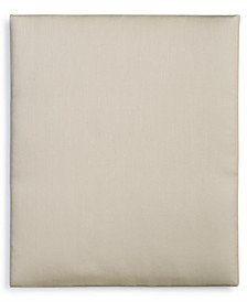CLOSEOUT! 680 Thread Count 100% Supima Cotton Extra Deep Pocket Queen Fitted Sheet, Created for Macy's