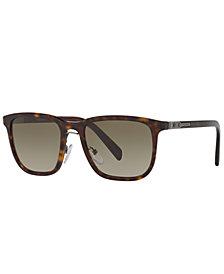 Prada Sunglasses, PR 02TS