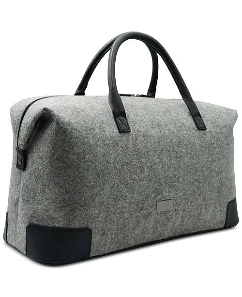0d635b20c2 Hugo Boss Receive a Complimentary Weekender Bag with any large spray  purchase from the Hugo Boss