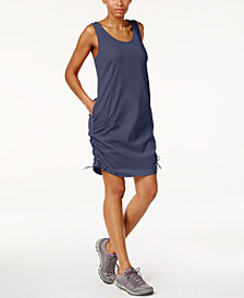 Columbia Anytime Casual™ Omni-Shield™ Dress