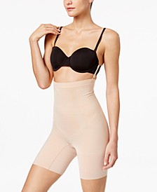 Women's  OnCore High-Waisted Mid-Thigh Short SS1915