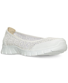 Skechers Women's EZ Flex 3.0 - Majesty Casual Walking Sneakers from Finish Line