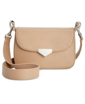 Image of INC International Concepts Hanaah Crossbody with Removable Straps, Only at Macy's
