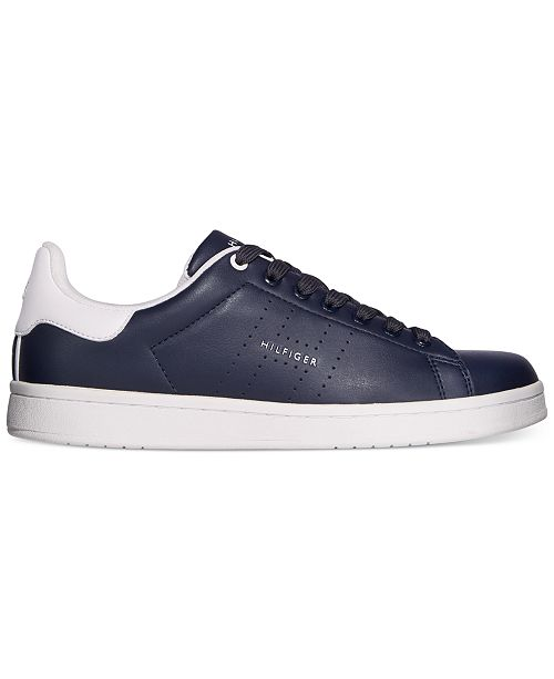 3012d4fda3226f Tommy Hilfiger. Men s Liston Sneakers. 14 reviews. main image  main image   main image ...