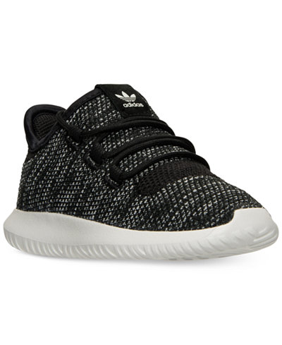 Archive Adidas Tubular Radial (Toddler) Sneakerhead aq 6282