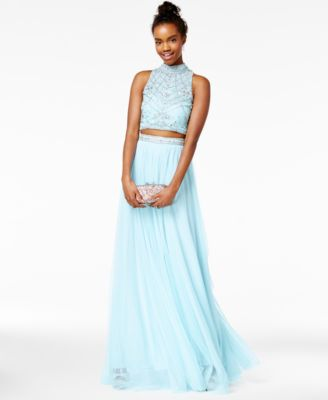 Dresses for Juniors - Macy's