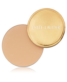 Estee Lauder Lucidity Pressed Powder Refill, .1 oz.