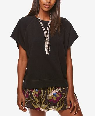 Free People Clothing - Womens Apparel !