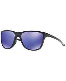 REVERIE Sunglasses, OO9362