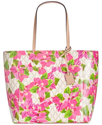 kate spade new york Bayard Place Riley Medium Tote