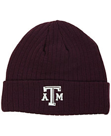 Top of the World Texas A&M Aggies Campus Cuff Knit Hat