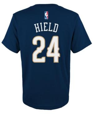 adidas Buddy Heild New...