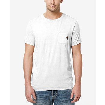 Buffalo David Bitton Men's T-Shirt