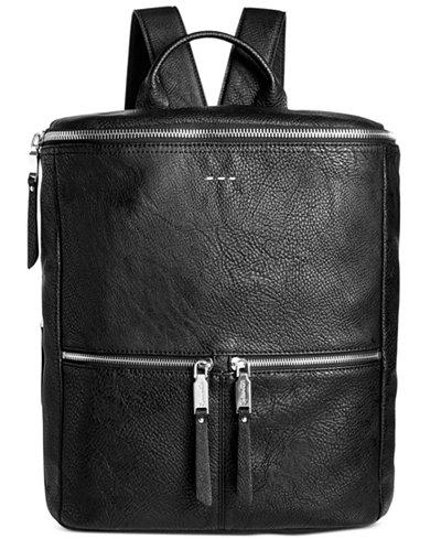 Splendid Ashton Backpack - Handbags & Accessories - Macy's