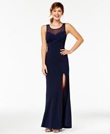 Semi Formal Dresses: Shop Semi Formal Dresses - Macy's