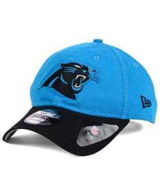 e4f1d51c Carolina Panthers NFL Fan Shop: Jerseys Apparel, Hats & Gear - Macy's