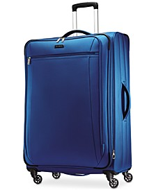 "X-Tralight 29"" Expandable Spinner Suitcase, Created for Macy's"
