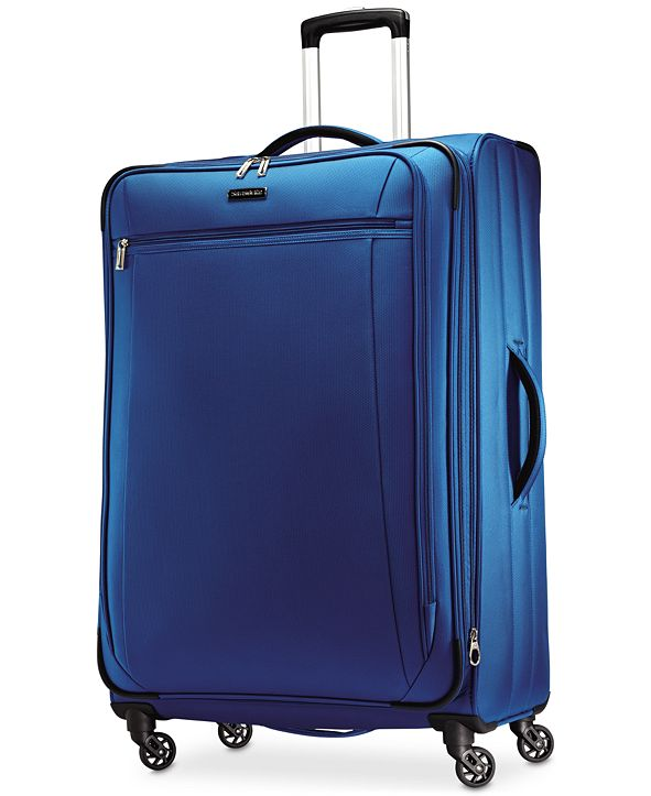 """Samsonite CLOSEOUT! X-Tralight 29"""" Softside Check-In Spinner, Created for Macy's"""