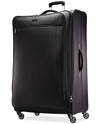 Samsonite X-Tralight 33