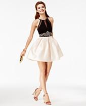 Prom Dresses 2017 Macy S