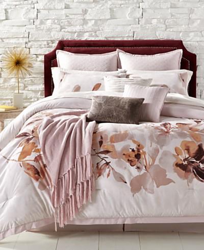Callie 14-Pc. Comforter Sets