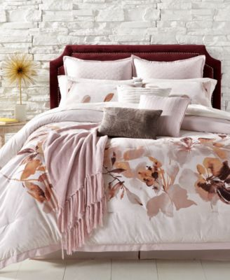 Callie 14 Pc. King Comforter Set