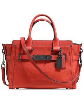 dating coach sf swag handbags for women