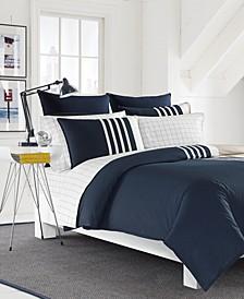 CLOSEOUT! Aport Comforter Sets