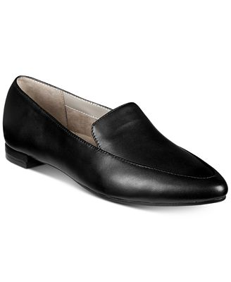 Aerosoles Girlfriend Loafers