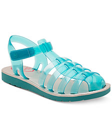 Stride Rite Natalie Sandals, Little Girls