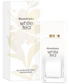 Elizabeth Arden White Tea Eau de Toilette, 1.7 oz