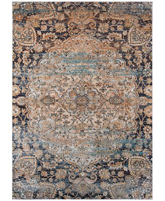 CLOSEOUT! Momeni Port Marc PM01 2' x 3' Area Rug
