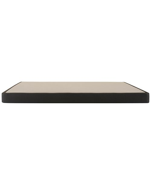 Sealy Posturepedic Low Profile Box Spring California King