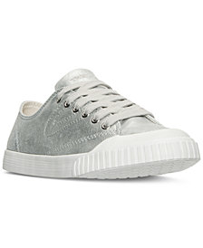 Tretorn Women's Marley 6 Casual Sneakers from Finish Line