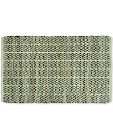 "Danyy 27"" x 45"" Accent Rug"