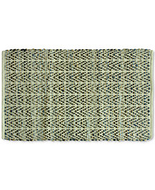 """CLOSEOUT! Jessica Simpson Danyy 27"""" x 45"""" Accent Rug"""