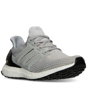 on sale 556f6 0b74c clearance adidas ultra boost mens macys 4bc10 76214