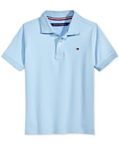c0543907f boys polo shirts - Shop for and Buy boys polo shirts Online - Macy's