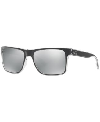 Mens Sunglasses On Sale