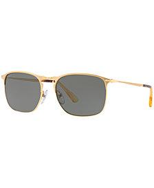 Persol Sunglasses, PO7359S 58