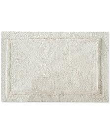 """Grund® Asheville Series 24"""" x 60"""" Organic Cotton Bath Rug"""