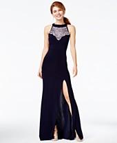 B Darlin Dresses Shop B Darlin Dresses Macy S